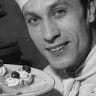 The Cuckoo affair: What happened to Willi Koeppen?