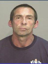 Damien Peters was last seen at the Prince of Wales Hospital in Randwick on Sunday.