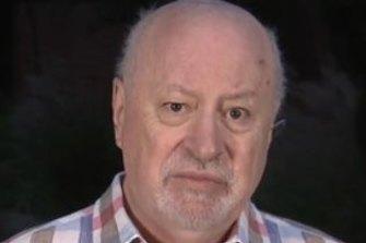 Professor Adrian Esterman is warning of soaring COVID-19 case figures.