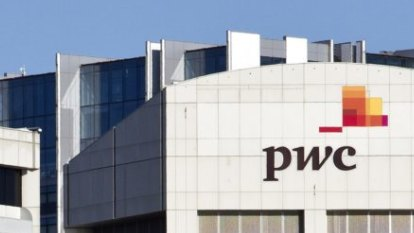 ATO launches legal action against accounting giant PwC, meat processor JBS