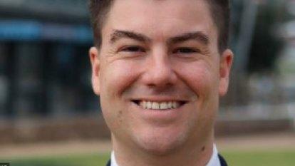 PwC picks up outgoing Victorian Labor boss Sam Rae
