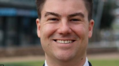 PwC picks up outgoing Victorian Labor boss Sam Rae