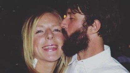 'The light and love of my life': Fiancee's tribute to Australian shot dead in New Zealand