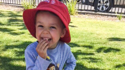 Dozens of Victorians rushed to hospital with anaphylaxis each week as food allergies rise