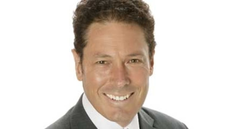 Dr Joe Kosterich is an advocate for using medicinal cannabis to treat certain patients.