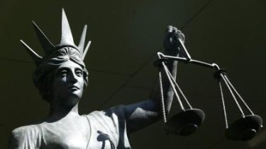 The woman has been jailed for a minimum of three years.
