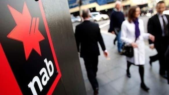 NAB pay revamp makes it much harder to reward bad behaviour