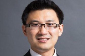 Cheng-Yung Kuo was killed in the crash.
