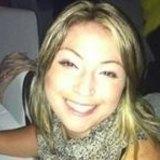 Arzu Karakoc, also known as Arzu Baglar, was killed in March 2017.
