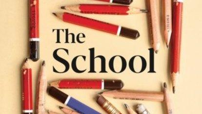 Book worth a dozen seminars recounts a year in the life of a teacher