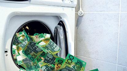 Bid to ban predatory consumer lenders from skimming welfare payments