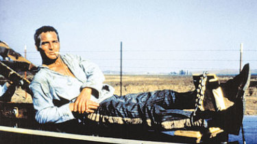 US prisons have changed since the days of <i>Cool Hand Luke</i>.
