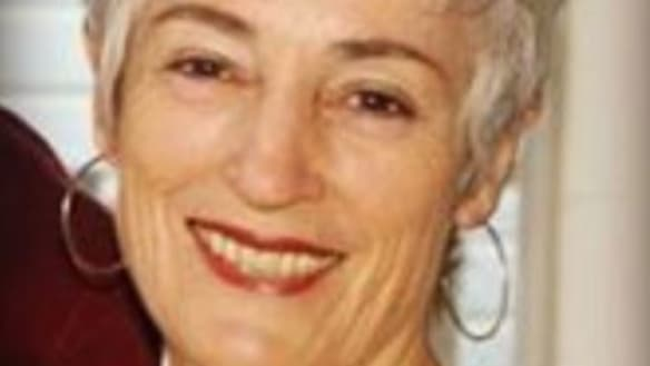 Call for pedestrian crossings overhaul after much-loved sister's death