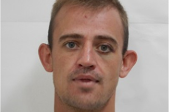 Homicide Squad detectives are appealing for public assistance to help locate Klay Holland.