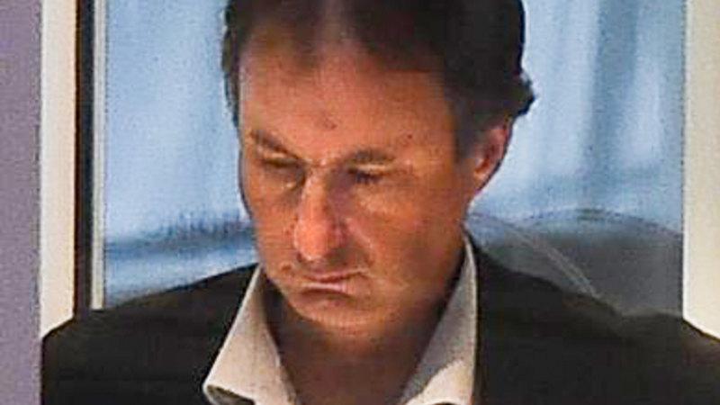 'I'm pleading guilty': Music teacher admits sex assaults on students - Sydney Morning Herald