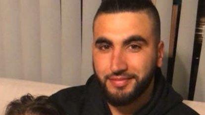 Pedestrian dies two weeks after being hit by car in North Sydney
