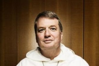 Archbishop Anthony Fisher said Catholic schools should try to learn from public schools.