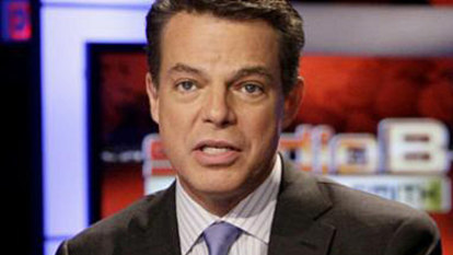Hoping 'facts will win the day', Fox News veteran Shepard Smith quits
