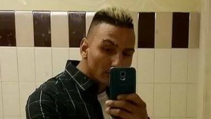 Gargasoulas breached bail 13 times before being bailed, inquest hears