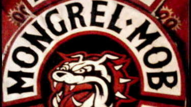 The Mongrel Mob has had an increasing presence in Queensland.