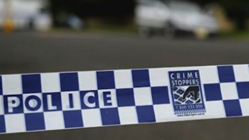Two dead in horror Brisbane head-on crash involving stolen car