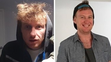Detectives from the missing persons squad are appealing for public assistance as part of their investigation into the disappearance of Safety Beach man Jacob Horton in June.