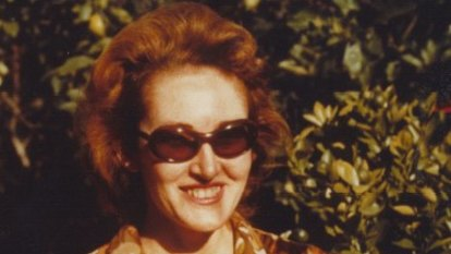 Man arrested over 1986 death of Italian lecturer in Sydney