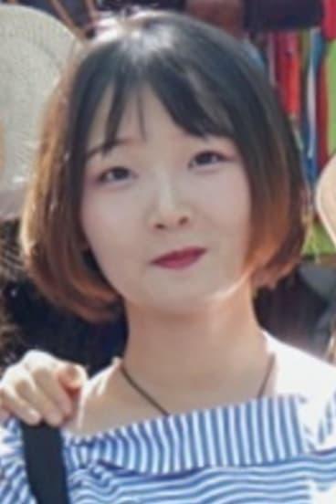 Chen Lizhu.