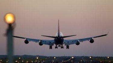 Airlines have called for a new regime to call airports in check.