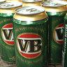 Japanese brewer Asahi's $16 billion bid for CUB gets FIRB approval