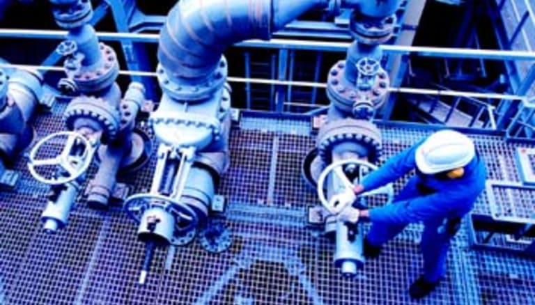 The ACCC has approved the $13 billion takeover of the gas pipeline giant.