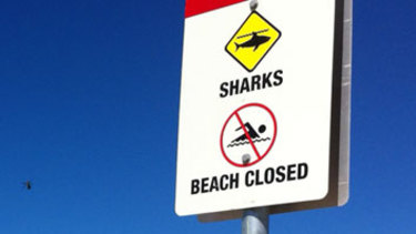 The alarms will be installed at City Beach and Floreat Beach