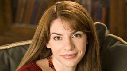 'Every single word was a struggle': Stephenie Meyer on new Twilight novel