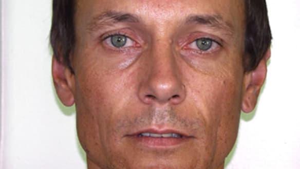 Daniel Morcombe's killer Brett Peter Cowan stabbed in the ear and neck