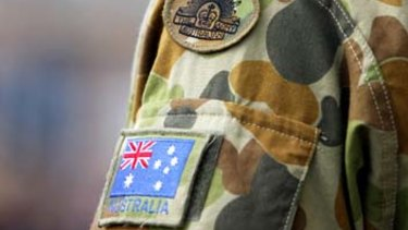 There are calls to assist Afghan interpreters who helped Australian soldiers.