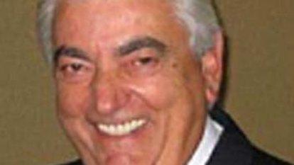 Judge's refusal to allow juror's job interview was not improper, court finds
