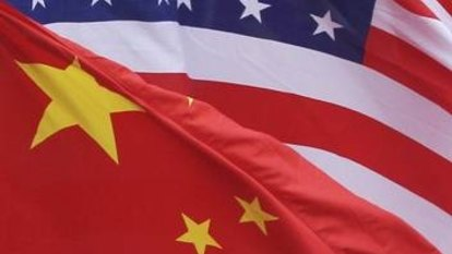 Joe Biden putting tech, not troops, at centre of US-China strategy