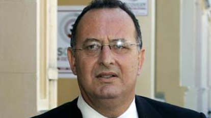Paedophile and ex-Labor minister used drugs in jail, parole authority told