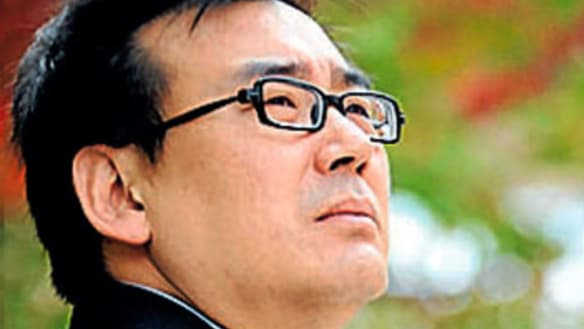 Growing fears for Chinese-Australian writer who has disappeared in China
