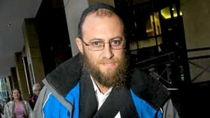 Former Orthodox Jewish youth leader extradited over Bondi sexual assault charge