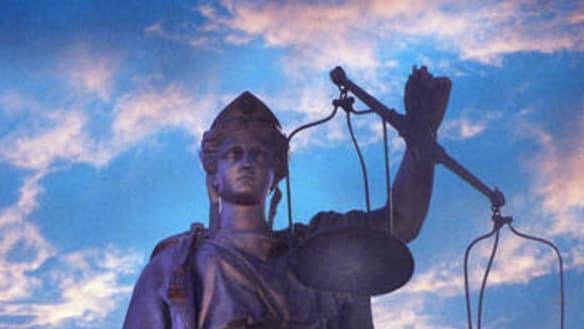 'Nightmare': jurors say 'No thanks!' to sentencing powers