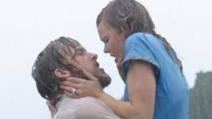 The Notebook to become a Broadway musical