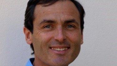 Jack Panton will face Moorabbin Magistrates Court on Thursday.