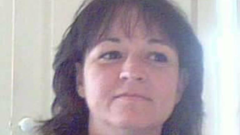 Nicola Stephens was found dead on Saturday evening.