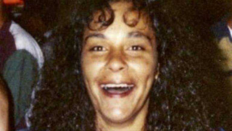 Cheryl Ardler was last seen in 2013.