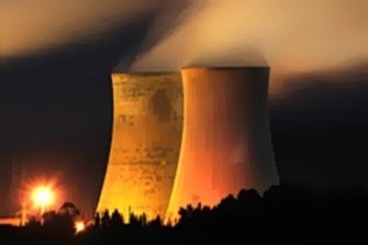 A potentially challenging summer awaits for the National Electricity Market as coal-fired power plants age and the grid struggles to integrate the rapid growth of renewable sources of energy.