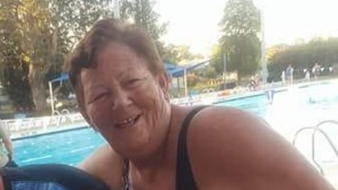 Stacey Klimovitch has been identified as the woman killed in a shooting in Newcastle on Wednesday night.