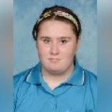 Anna Smigrodzki, 13, was last seen in East Perth