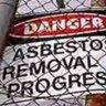 Sydney roadway asbestos triggers budget blowouts