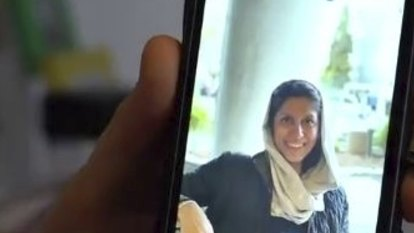 Limited breakthrough in case of British mother held by Iran